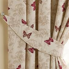 Plaid Curtain Material Curtain Outstanding And Curtains Picture Ideas Plaid