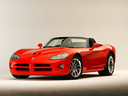 Dodge Viper V12 - click here to download in hd format u003e u003e srt dodge viper hd