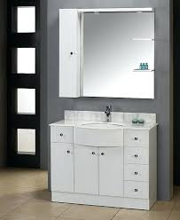 bathroom vanity pictures ideas white vanity bathroom ideas justbeingmyself me