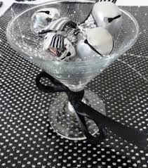 Black And Silver New Years Eve Decorations by 27 Best New Year U0027s Eve Images On Pinterest New Years Eve Party