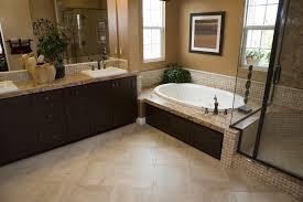 Luxury Vinyl Bathroom Flooring Luxury Vinyl Tile Springdale Ar Flooring America By Carpetsmart