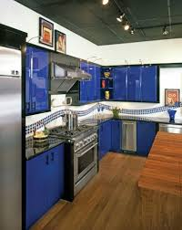 Cleaning Wood Cabinets Kitchen by Cabinet Cleaning Wood Cabinets Touched Best Thing To Clean