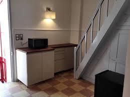 chambre d hote aignan sur cher chambres d hôtes maison du châtelain suites et chambres aignan