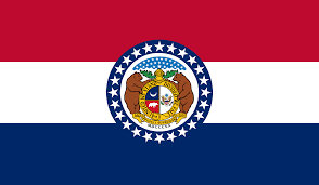 Timbers Flag Missouri Flag Elmers Flag And Banner