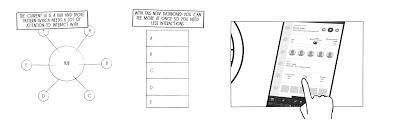 tesla png for elonmusk 8 improvements for the tesla ui u2013 unitid