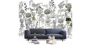livingroom wallpaper living room wallpapers wall mural photo wallpaper photowall