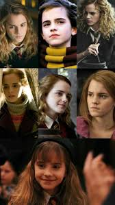 Hermione Granger In The 1st Movoe 2055 Best Hermione Granger Images On Pinterest Harry Potter