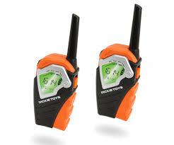 walkie talkies brands u0026 products www dickietoys de