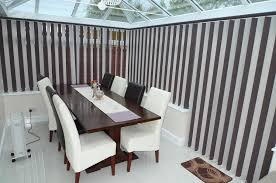 vertical window blinds made to measure vertical blinds bay