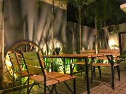 Halcyon Patio Furniture Best Price On Halcyon House Colombo In Colombo Reviews