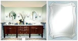 mirror in the bathroom lyrics english beat mirror in the bathroom lyrics in tab song lyrics