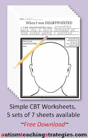Worksheet 5 Double Replacement Reactions 72 Best Tf Cbt Modules Activities Exercises Images On
