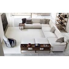 Macys Sectional Sofas Macys Sectional Sofas 32 With Macys Sectional Sofas Jinanhongyu Com