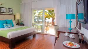 rooms sandy haven resort