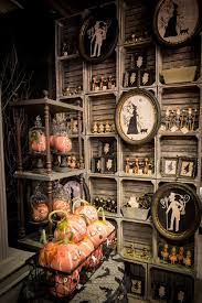 153 Best Images About Fall U0026 Halloween Ideas On Pinterest
