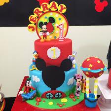 mickey mouse cookies cupcakes macarons u0026 cakes crissa u0027s cake