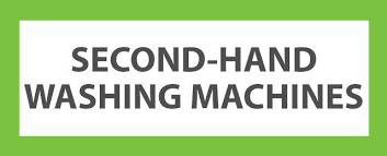 100 kleenmaid washing machine wiring diagram speed queen