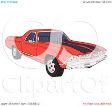 surf car clipart royalty free rf classic car clipart illustrations vector