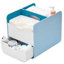 Nappy Organiser For Change Table Nappy Organiser For Change Table Lv Condo