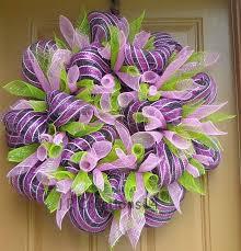 white deco mesh 1026 best wreaths deco mesh images on burlap wreaths