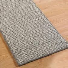 Organic Wool Rug Overtones Level Loop Pile 100 Pure New Zealand Wool Carpet