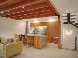 modern spotlights for kitchens wooden ceiling design with modern lighting ideas homescorner com