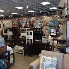 pier one imports ls pier 1 imports 17 photos 22 reviews furniture stores 18501