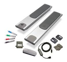 smart technology products parts store smart technologies