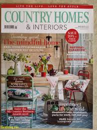 country homes and interiors recipes fresh country homes and interiors recipes home design image
