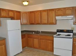3 Bedroom Apartments For Rent In New Jersey Apartments For Rent In Monmouth County Nj Zillow