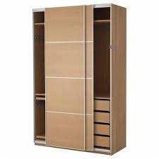 Automatic Cabinet Door Closer Mattress Fabulous Door Closer Home Depot Best Of Automatic