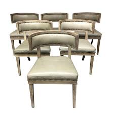Dining Chair Price Set Of Six Dining Chairs From Four Original Price