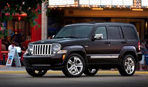 black jeep 2017 next jeep liberty more carlike front drive based fiat engines