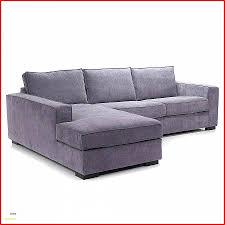 canapé et fauteuil cuir table basse osier lovely canapé osier 29 inspirant canapé et