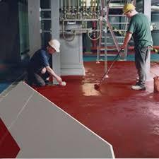 non slip concrete floor paint 5l anti slip coating watco