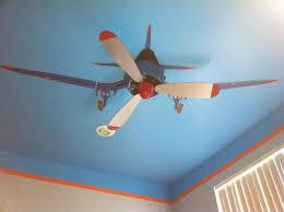 Airplane Ceiling Fan With Light Ceiling Light Best 25 Ceiling Fans Ideas On Pinterest Light