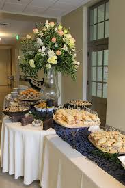 round table dinner buffet price new to me floral design trend buffet catering and rounding