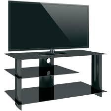Tv Rack Design Modern Tv Rack Design 12 Home Design Creative Homedesign On