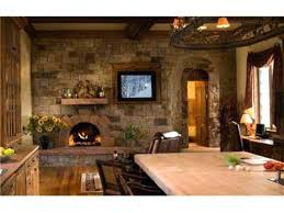 kitchen fireplace design ideas outdoor kitchen fireplaces designs fireplace mantel decor cooking