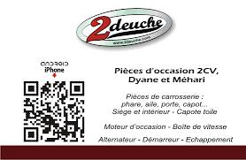 siege 2cv occasion 2deuche com pièces d occasion 2cv dyane et méhari 34110 mireval