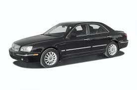 new and used cars for sale in columbia sc for less than 5 000