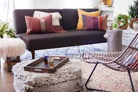 How To Decorate A Living Room On A Budget by Where To Buy Furniture On A Budget Brit Co