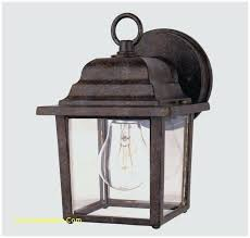 home depot white outdoor wall lighting home depot outdoor wall lighting new outdoor wall lights home depot