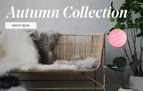 Wholesale Gifts And Home Decor Uk Quirky Home Accessories And Furniture Rose U0026 Grey