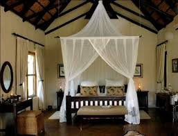 exotic bedroom exotic bedroom design decoration