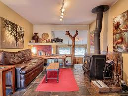 American Furniture Colorado Springs Platte by Fawn Haven Cabin In Bailey Colorado Vrbo