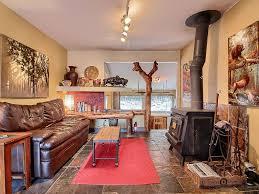 American Furniture Colorado Springs Platte by Fawn Haven Cabin In Bailey Colorado Vrbo