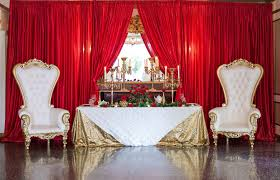 Purchase Pipe And Drape Wedding Supplies Orlando Wedding Rental Party Tent Rental