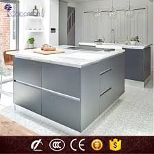 Kitchen Cabinets Used Craigslists by White Kitchen Cabinets Craigslist U2013 Quicua Com