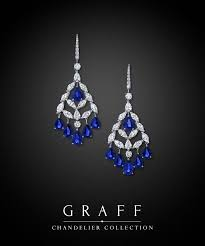 chandelier diamonds graff diamonds chandelier earrings graff diamonds